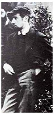 Félix Pissarro