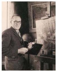 Paulémile Pissarro