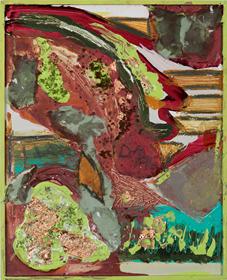 Lyora Pissarro - Addiction: Break