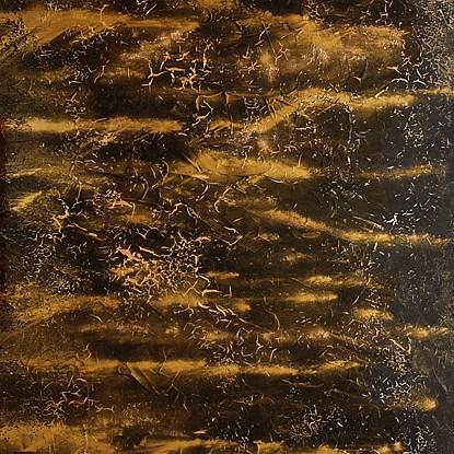 One Day - Lélia Pissarro, Contemporary (b. 1963)