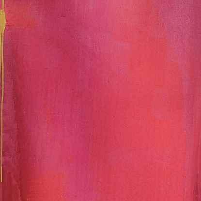 Eros - Lélia Pissarro, Contemporary (b. 1963)