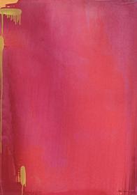 Lélia Pissarro, Contemporary - Eros