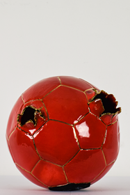Nam Tran - Ruby Football
