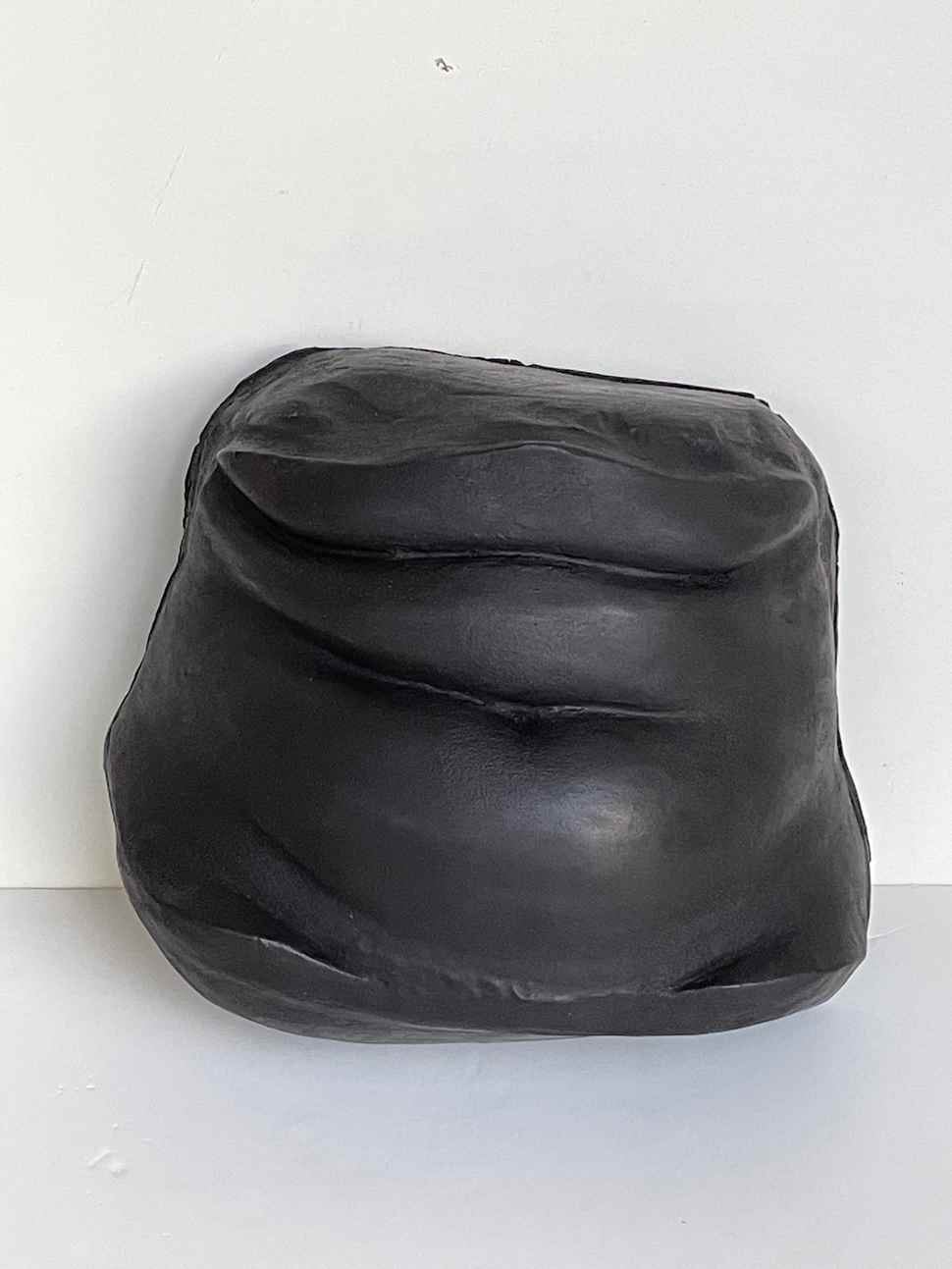Ventre-coussin (Belly cushion) - Alina Szapocznikow (1926 - 1973)