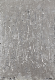 Lélia Pissarro, Contemporary - Hyde Park Corner