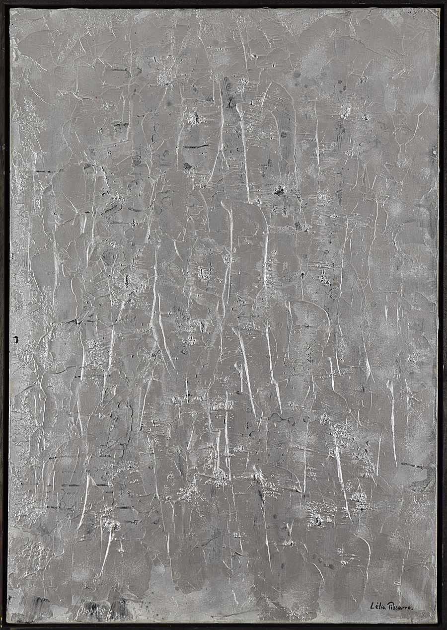 Hyde Park Corner  - Lélia Pissarro, Contemporary (b. 1963 - )