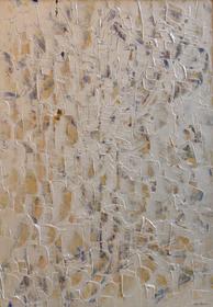 Lélia Pissarro, Contemporary - Hypocrisie au nom de Dieu