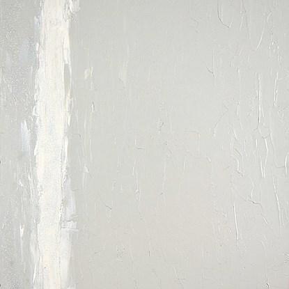 Humility - Lélia Pissarro, Contemporary (b. 1963)