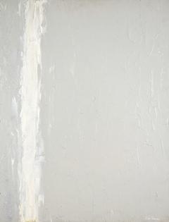 Lélia Pissarro, Contemporary - Humility