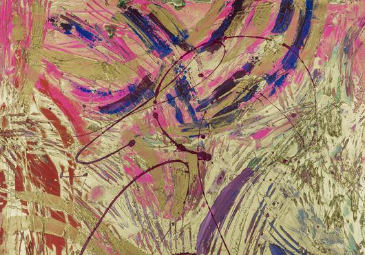 Lélia Pissarro Contemporary
