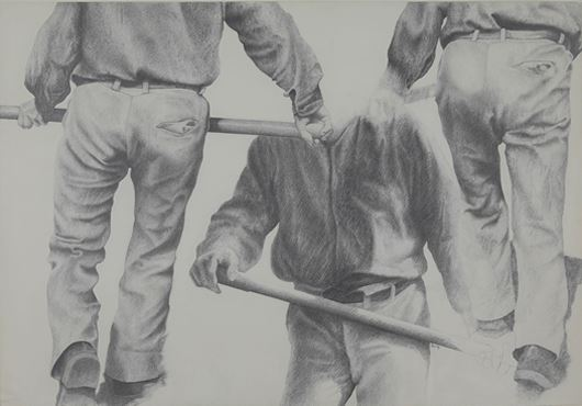 Yvon Pissarro