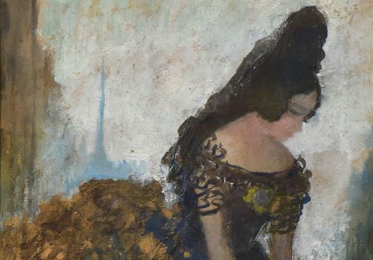 Roboa Pissarro