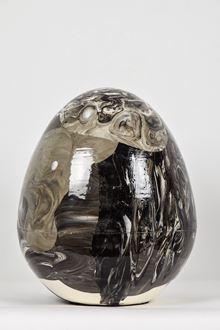NamTran - Marble Egg