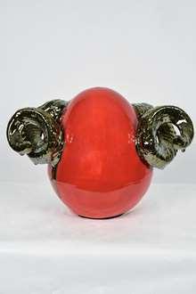 NamTran - Horney Egg