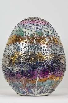 NamTran - Rainbow Egg