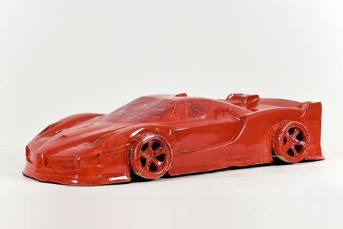 NamTran - Formula 2