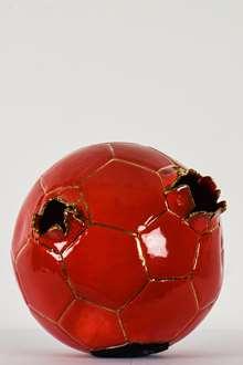 NamTran - Ruby Football